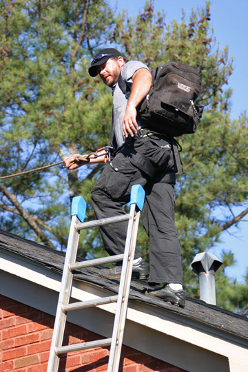Chimney Inspection Atlanta Chimney Cleaning Chimney