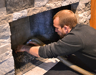 Atlanta Ga Chimney Sweep Expert Chimney Inspection Amp Sweep